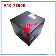 New AMD A10-Series A10-7890K A10 7890K A10 7890 K 4.1 GHz Quad-Core CPU Processor AD789KXDI44JC Socket FM2+